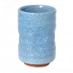 tasse à thé japonaise en céramique Yunomi MYA39127
