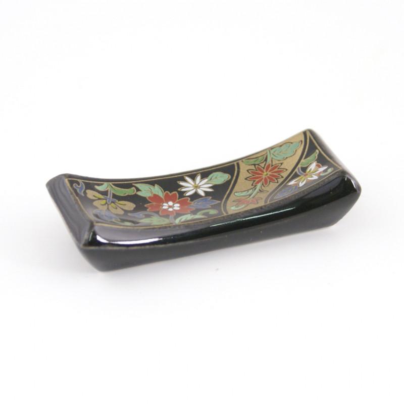 repose baguettes japonais en céramique MYA40620