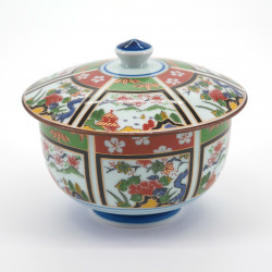Japanese cup with lid 16M5543593E