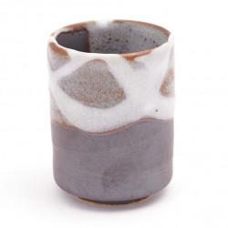 tasse japonaise à thé en céramique MYA38720