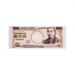 Japanese cotton towel TENUGUI 10.000 ¥en