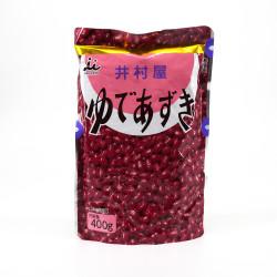 Azuki Red Beans, IMURAYA YUDE AZUKI