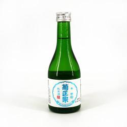 saké japonais KIKUMASAMUNE JUNMAI KOUJO