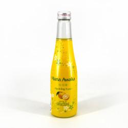saké japonais pétillant OZEKI HANA AWAKA YUZU SPARKLING SAKE