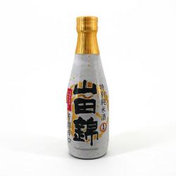 saké japonais OZEKI YAMADANISHIKI