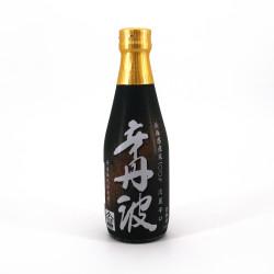 japanese sake OZEKI KARATANBA