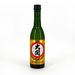 saké japonais OZEKI SAKE REGULAR