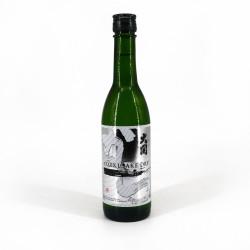japanese sake OZEKI SAKE DRY