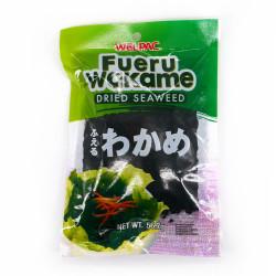 Wakame seaweed, WP FUERU WAKAME