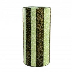 boîte à thé japonaise en papier washi 202002