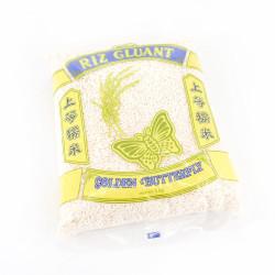 Japanese sticky rice - GOHAN
