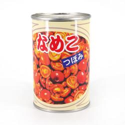 Nameko Small Mushrooms - NAMEKO KINOKO