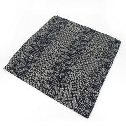 Kissenbezug 50x50 - MAKURA KABA - mehrere Muster