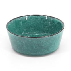 Japanese ceramic bowl / salad bowl - DONBURI HACHI