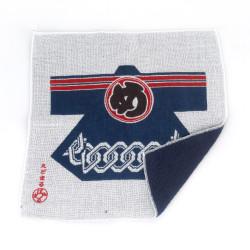 Hand towel, HAND TOWEL MATSURI HANTEN, festival hanten