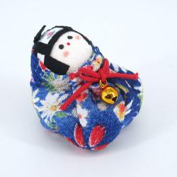 Sacco di fagioli giapponesi, OTEDAMA MOMOTARO