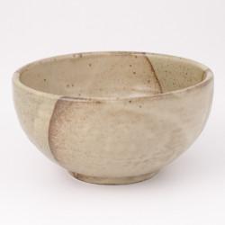 bol japonais à soupe en céramique TSC43-20