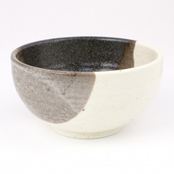 bol japonais à soupe en céramique MYA5151535