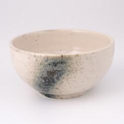 bol japonais à soupe en céramique MYA7111535