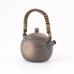 théière japonaise en céramique MYA351504518