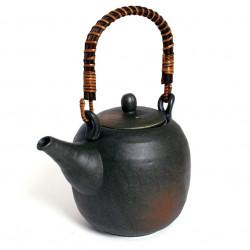théière japonaise en céramique MYA351205158