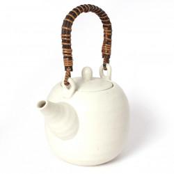 théière japonaise en céramique MYA351204158