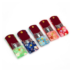 Japanese Nail Kit, TSUME, Random Color