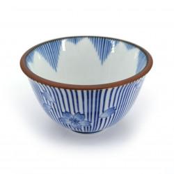 tasse japonaise en céramique 16M573331E