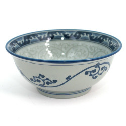 japanese soup bowl MYA68019