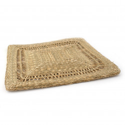 Japanese buckwheat pillow M 201554