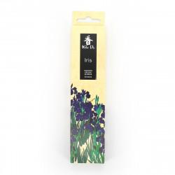 Box of 20 incense sticks, KOH DO - IRIS