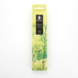Box of 20 incense sticks, KOH DO - SANTAL AND PINE