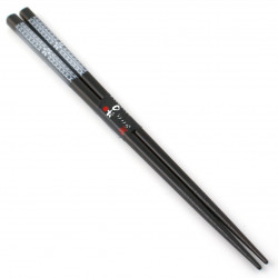 japanese chopsticks, large KAGETSU