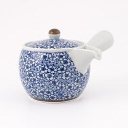 théière kyusu japonaise céramique 352104548