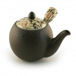 théière japonaise en céramique 16M5842376E