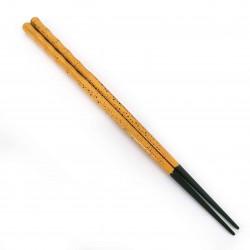 Pair of Japanese chopsticks - TENZAI TAKE