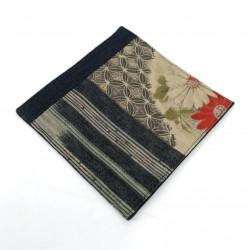 Coaster in fabric, AO SAMAZAMANA