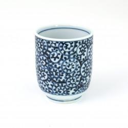 tasse japonaise à thé en céramique MYA373603518