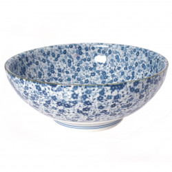 Japanese soup bowl ceramic CHG31