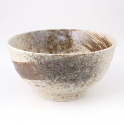 bol à soupe Donburi en céramique japonaise MYA3302425