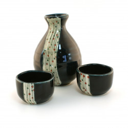 japanese sake set 16M405281E