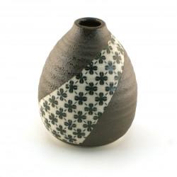 vase japonais 16M749204208