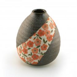 vase japonais 16M749208208