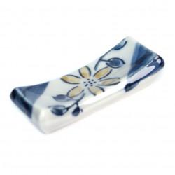 Japanese chopsticks rests 16M4376334E