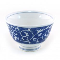 tasse à thé japonaise 16M5702631E
