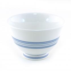 tasse à thé japonaise 16M5702533E