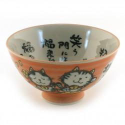 bol à riz japonais 16M338614468