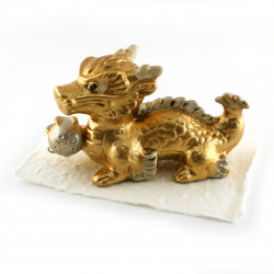 Golden Dragon 16M127175