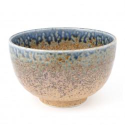 japanese donburi bowl MYA3342143