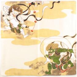japanese furoshiki Shoun